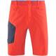 Millet Trilogy Cordura - Pantalones cortos Hombre - rojo/azul